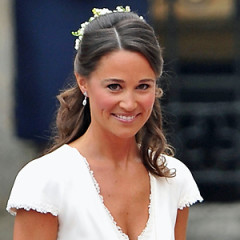 Pippa Middleton's Guide To London