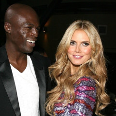 Every Rose Has Its Thorn: Reasons For Heidi And Seal Split