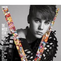 The Fashion Files! Monday, January 9, 2012