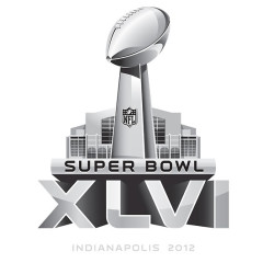 Super Bowl 2012: Where to Watch In NYC