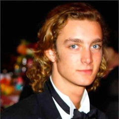 Prince Of Monaco Pierre Casiraghi, Grandson Of Princess Grace, Punched In Face At Double Seven