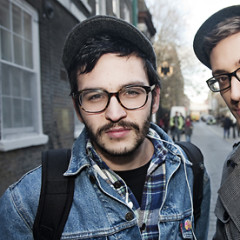 Around The World: Find Your Very Own Hipster In These Cities