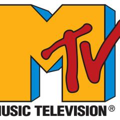 The Music News Round Up! Wednesday, February 22, 2012