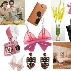 Last Minute Valentine's Day Gifts For Boyfriends & Girlfriends