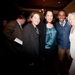 Northside Center For Child Development Presents Harlem Jazz Night