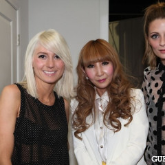 Mischa Barton, Taylor Jacobson Help Open The First US Growze Boutique With A Packed Party On Larchmont
