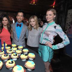 Last Night's Parties: Perez Hilton Vs. Just Jared's Birthday Celebrations, Ke$ha, Rose McGowan Honor Animal Awareness & More!