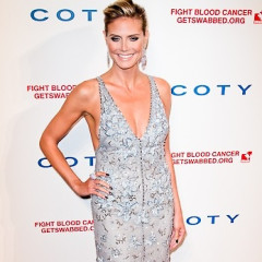 The 6th Annual DKMS Linked Against Blood Cancer Gala Honoring Heidi Klum & Alejandro Santo Domingo