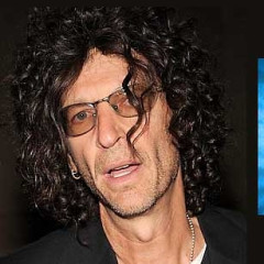 Howard Stern Wants America's Got Talent Filmed In East Hampton