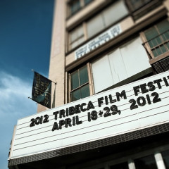 Tribeca Film Festival 2012 Guide: Everything You Need To Know