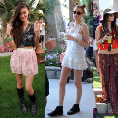 What To Pack For Coachella: A List Of Stylish Necessities