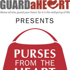 """You're Invited: """"Purses from the Heart Red Carpet Charity Event & Auction of Designer Purses"""""""