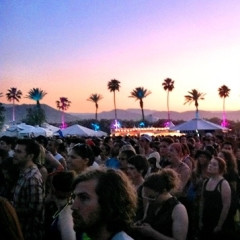 Coachella 2013 Advance Sale Tickets Sell Out In Hours