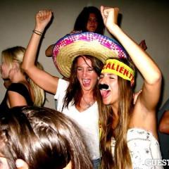 The GofG L.A. Cinco de Mayo 2012 Party Guide