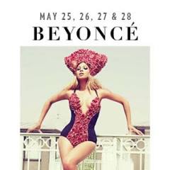 Memorial Day Weekend 2012 Party Guide! The Hamptons Edition
