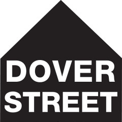 Dover Street Market Dives Into NYC Fashion Scene
