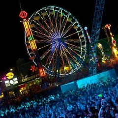 EDC 2012 Do's And Don'ts: A Survival Guide