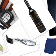 Last Minute NYC Father's Day Gift Guide