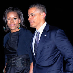 Last Night's Parties: Sarah Jessica Parker Hosts Obama Fundraiser, And Australians In NY Fashion Party