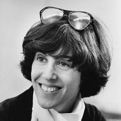 Knowing Nora: Commemorating Ephron In 140 Characters