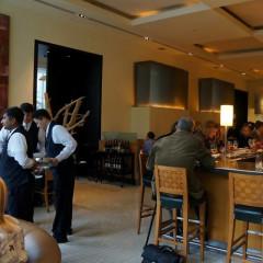 Chic New York Restaurants That Won't Break The Bank