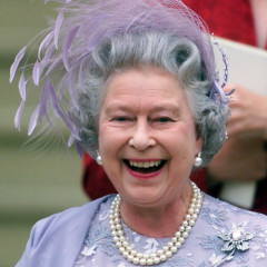 The Queen's Jubilee: What You Need To Know