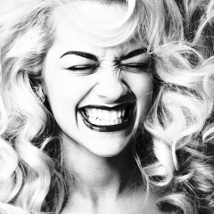 The Daily Style Phile: Rita Ora, Jay-Z's Newest Protégé