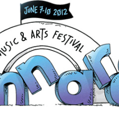 Get Ready For Bonnaroo 2012: 18 Must See Acts!