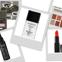 Transform Your Look: 5 Minute Makeover Ideas