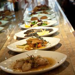 10 Tasty NYC Tapas Bars