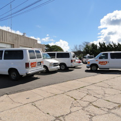 East Hampton Targets Cabs To Improve Traffic Safety