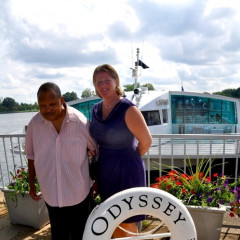DC Quality Trust's Second Annual Cruisin' For A Cause