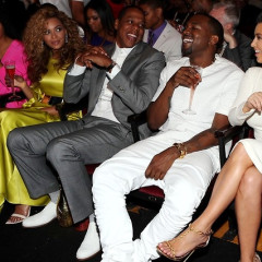 Eavesdropping In: Kim & Beyonce Not Such BFFs; Anderson Cooper Comes Out Of The Closet; Lindsay Lohan 26th Birthday At Bootsy Bellows; Suicide At The Grove; Radical Scientology Behind Tom & Katie Divorce