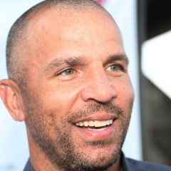 Eavesdropping In: Jason Kidd Meets A Telephone Pole After A Night Of Drinks, The Most Inhospitable Hamptons Spots