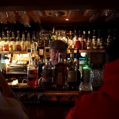 In Honor Of National Scotch Day, Here Are Six Great Los Angeles Scotch Bars
