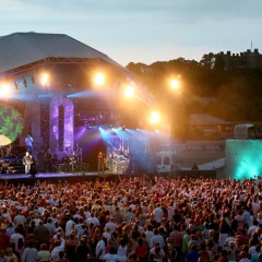 Summer Concerts: Free NYC Shows You Won't Want To Miss