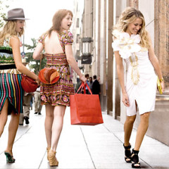 Attention Fashionistas! Upcoming Sample Sales In NYC