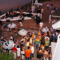 Surf Lodge Summer Concert Series Provides Unbeatable Live Music Up Until September