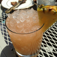Happy National Rum Day!: 5 Great Rum Cocktails At 5 Great L.A. Bars
