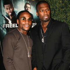 Last Night's Parties: 50 Cent, Floyd Mayweather Jr. Attend A VIP Screening,