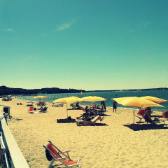 Shelter Island Guide: What To Do Before The Summer Ends