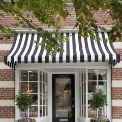Our Favorite Home-Grown Boutiques: DC Edition