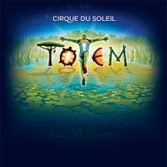 TOTEM By Cirque Du Soleil Opens At The National Harbor!