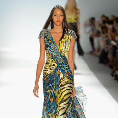 Fashion Week 2012: Our Favorite Runway Themes So Far
