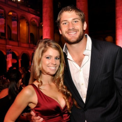 Chris And Christy Cooley Divorcing
