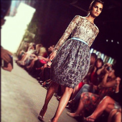The NYFW Wire: 11 Social Media Accounts Trending This Fashion Week