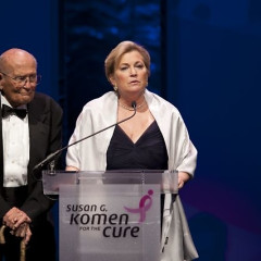 Honoring The Promise Gala