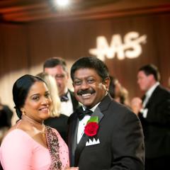 34th Annual Ambassadors Ball