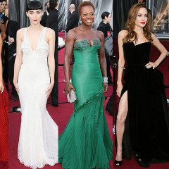 All The Supplies You Need To Avoid Mishaps On The Red Carpet
