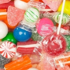 Get Your Candy Fix: 6 Places In The City To Satisfy Your Sweet Tooth